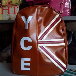BALO YCE