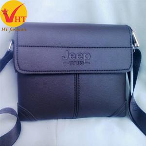 Túi xách nam JEEP mini
