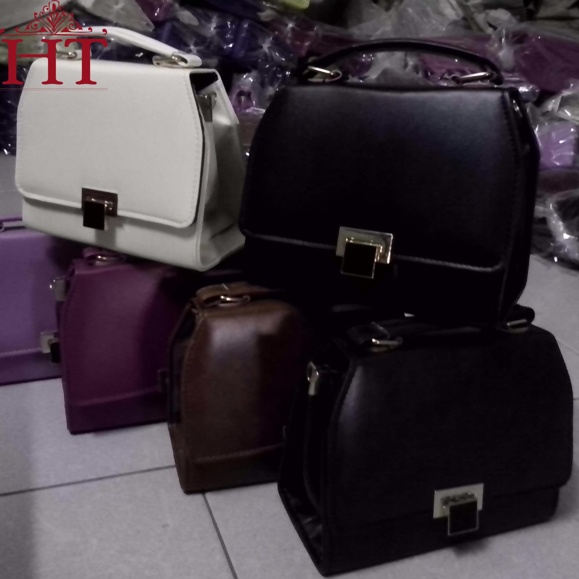 Xưởng sản xuất và gia công túi xách Hiền Trâm - Tổng hợp những mẫu túi xách bán chạy nhất 2014 - phần 1