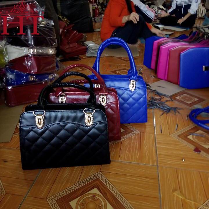 túi xách giá rẻ cho tết 2015